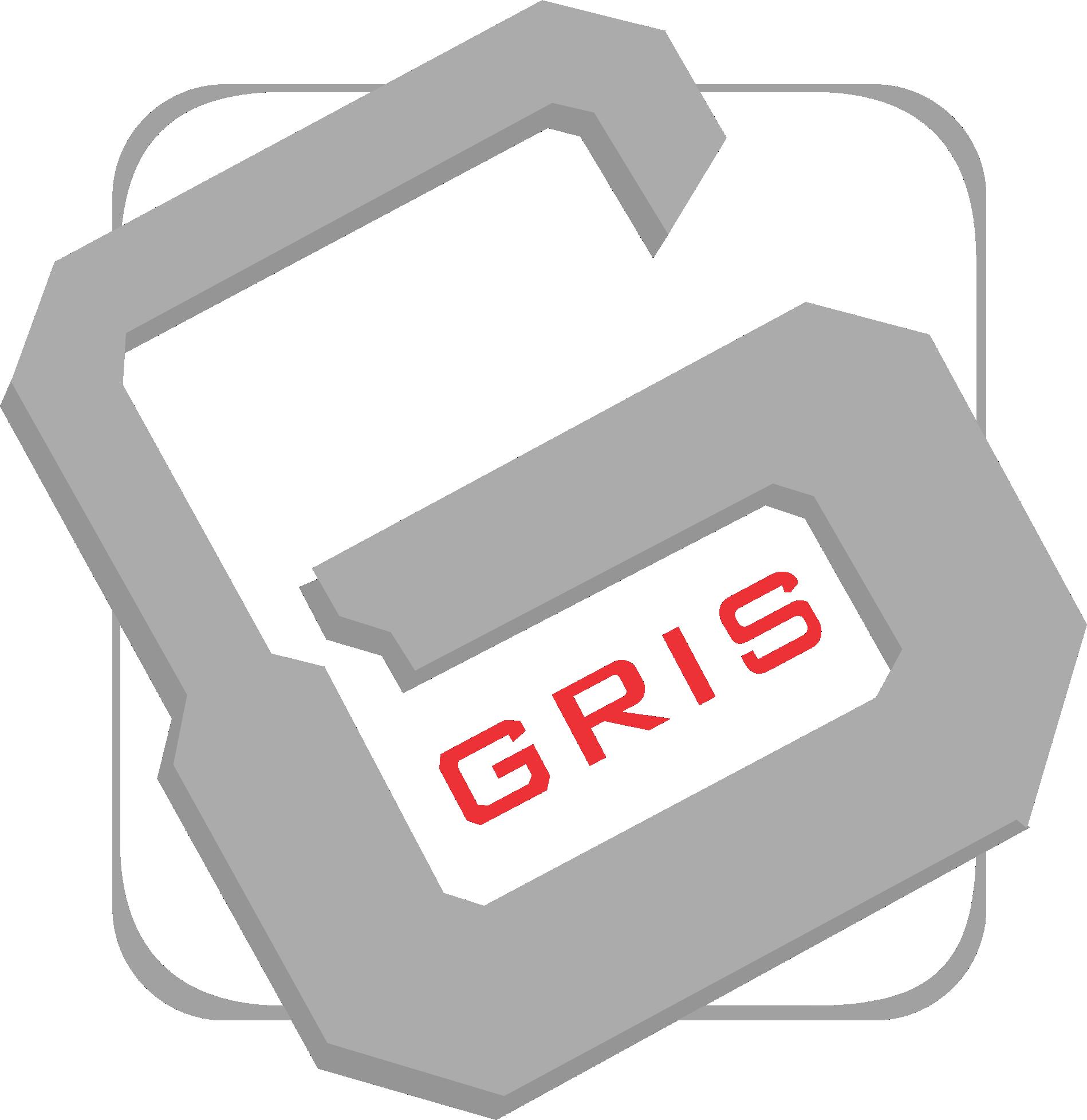 Keyloggers – GRIS